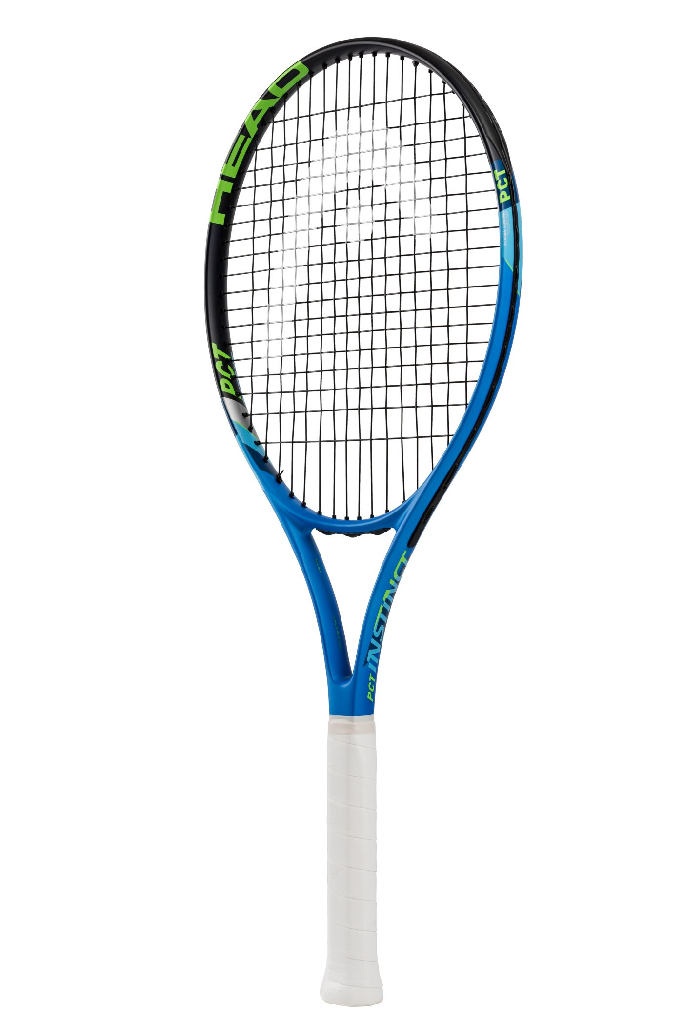 Head PCT Instinct Tennis Racquet