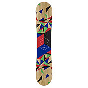 Head Youth Defiance 2019 Snowboard