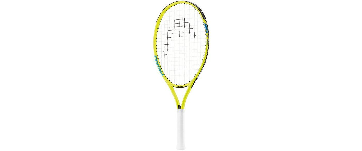 Head Junior Speed 23 Tennis Racquet