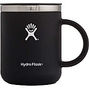 Hydro Flask 12 oz. Coffee Mug