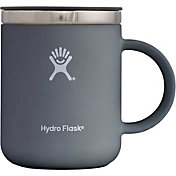 Hydro Flask 12 oz. Coffee Mug