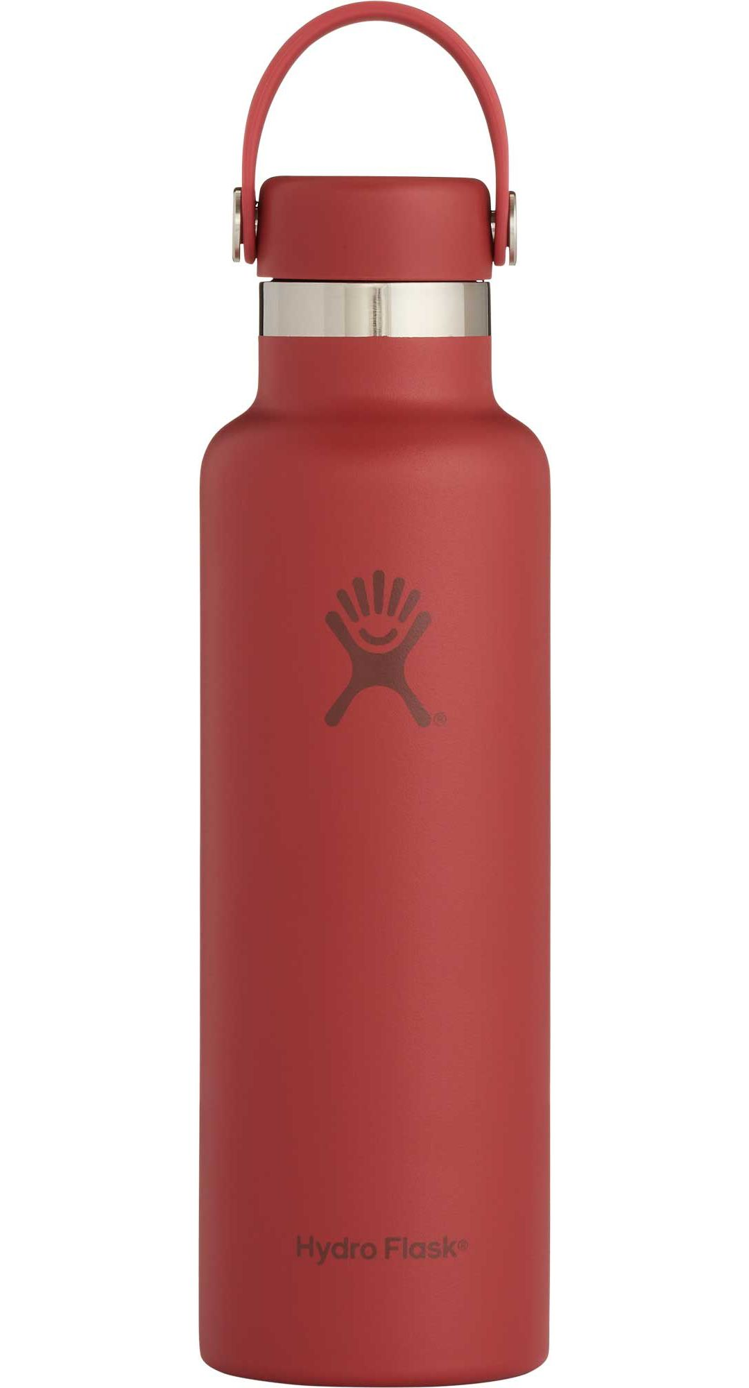 6cd58f47f6 Hydro Flask Skyline Series 21 oz. Standard Mouth Bottle   DICK'S ...
