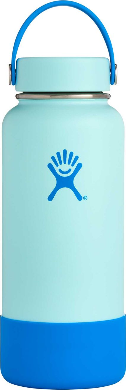 Hydro Flask Movement Collection 32 oz. Bottle