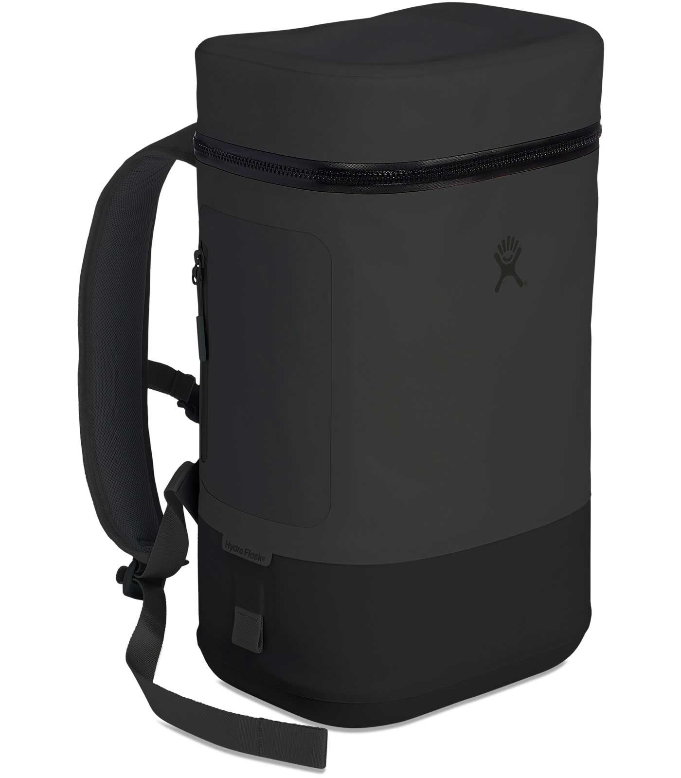 Hydro Flask Unbound Series 15L Soft Cooler Pack