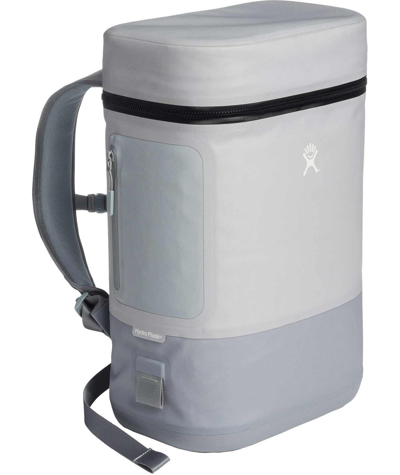 Hydro Flask Unbound Series 22L Soft Cooler Pack
