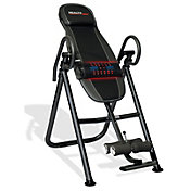 Health Gear ITM4.5 Heat and Massage Inversion Table