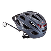 Schwinn Signature Bike Helmet Mirror