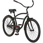 Schwinn Signature Men's Alu 1 26'' Cruiser Bike