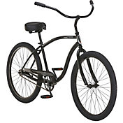 Schwinn Signature Men's S1 26'' Cruiser Bike