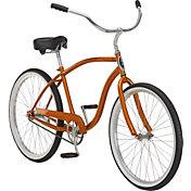 Cruiser Bikes | Best Price Guarantee at DICK'S