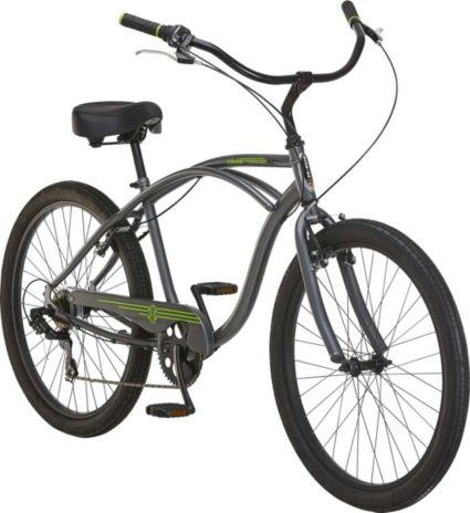 Schwinn Signature Men s S7 26   Cruiser Bike. noImageFound 5ad419be9