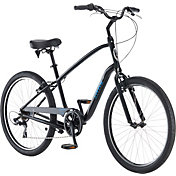 Schwinn Signature Men's Sivica 7 26'' Cruiser Bike