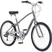 Schwinn Signature Men's Sivica 7 26'' Cruiser Bike