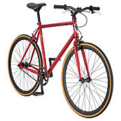Schwinn Signature Men's Regent Road Bike