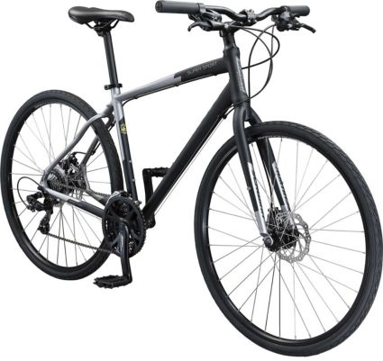 443b3b264 Schwinn Signature Men s Super Sport Hybrid Bike