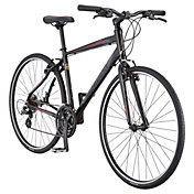 Schwinn Signature Men's Super Sport 3 Hybrid Bike