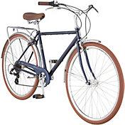 Schwinn Signature Men's Traveler Cruiser Bike