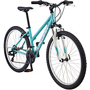 Schwinn Signature Women's Frontier 26'' Mountain Bike