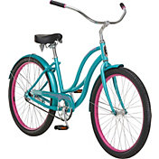 Schwinn Signature Women's Alu 1 26'' Cruiser Bike