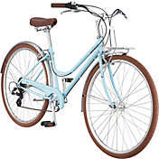 Schwinn Signature Women's Traveler Cruiser Bike