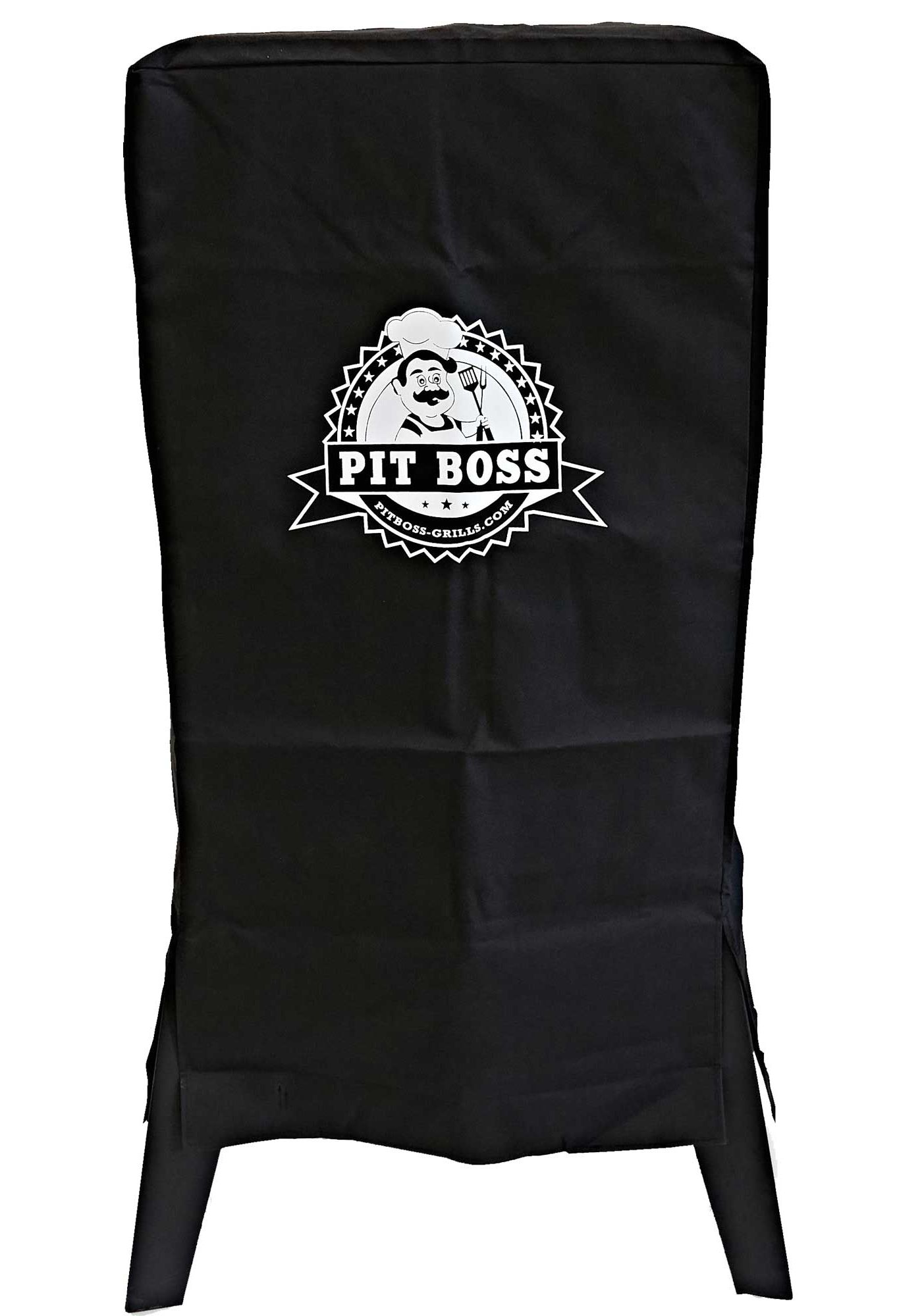 Pit Boss 2 Series Analog/Digital Smoker Cover
