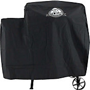 Pit Boss 340 Grill Cover