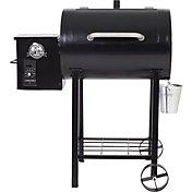 Pit Boss 340 Pellet Grill