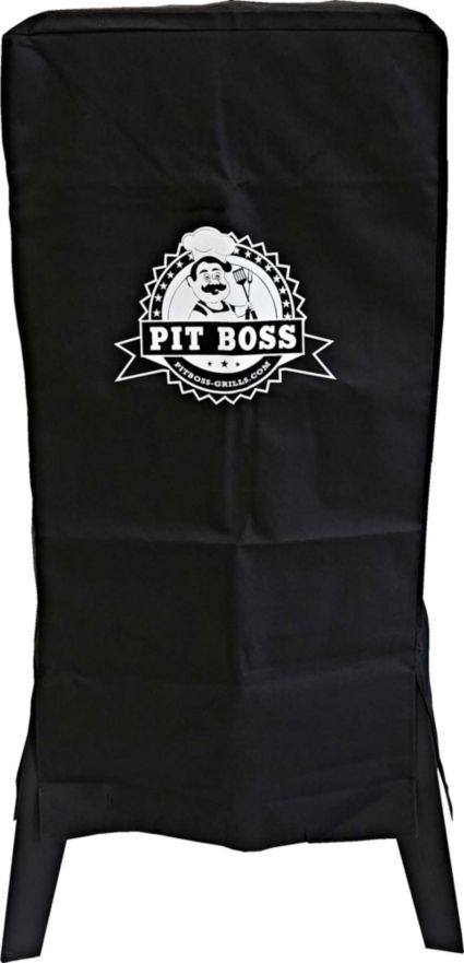 Pit Boss 3 Series Gas Smoker Cover