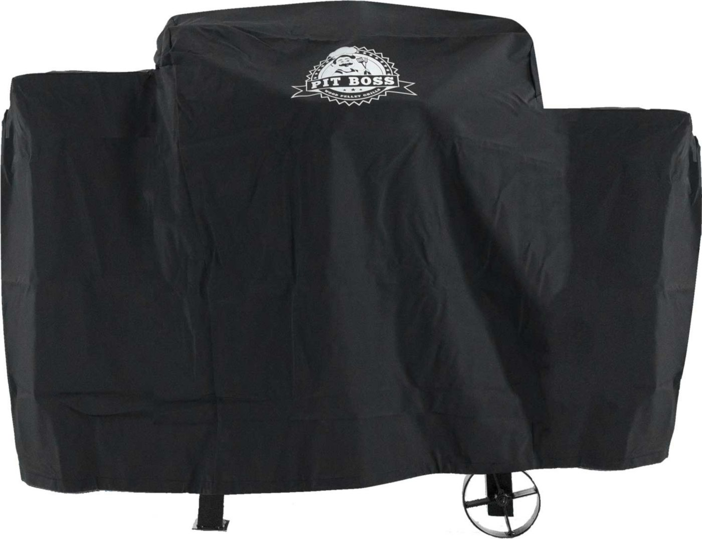 Pit Boss 440D Grill Cover