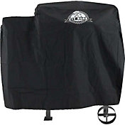 Pit Boss 700FB Grill Cover