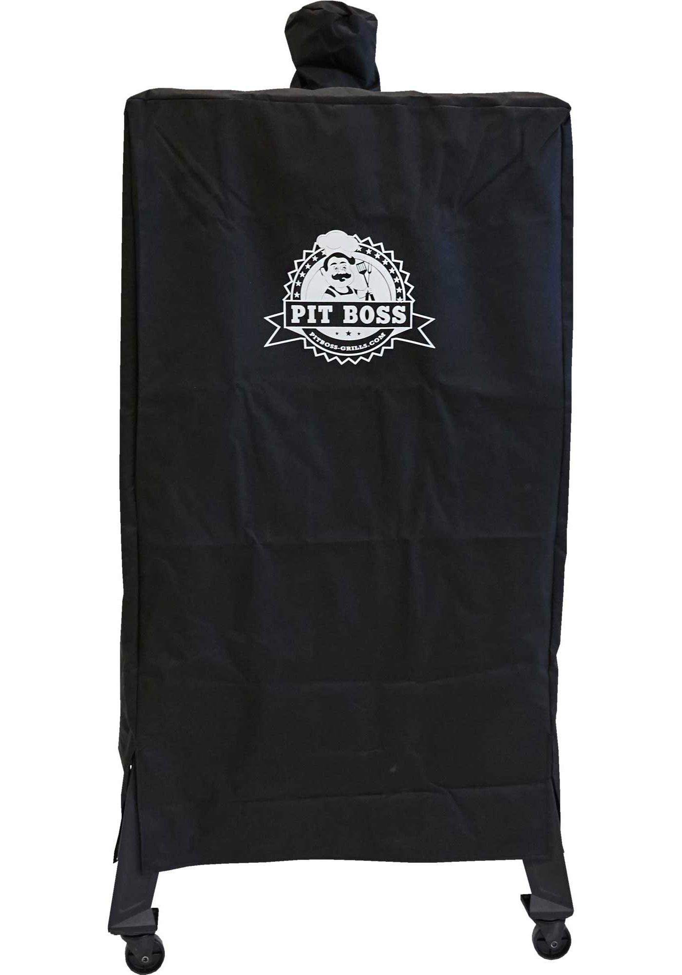 Pit Boss 7 Series Pellet Smoker Cover