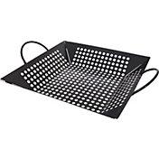 Pit Boss Grilling Basket