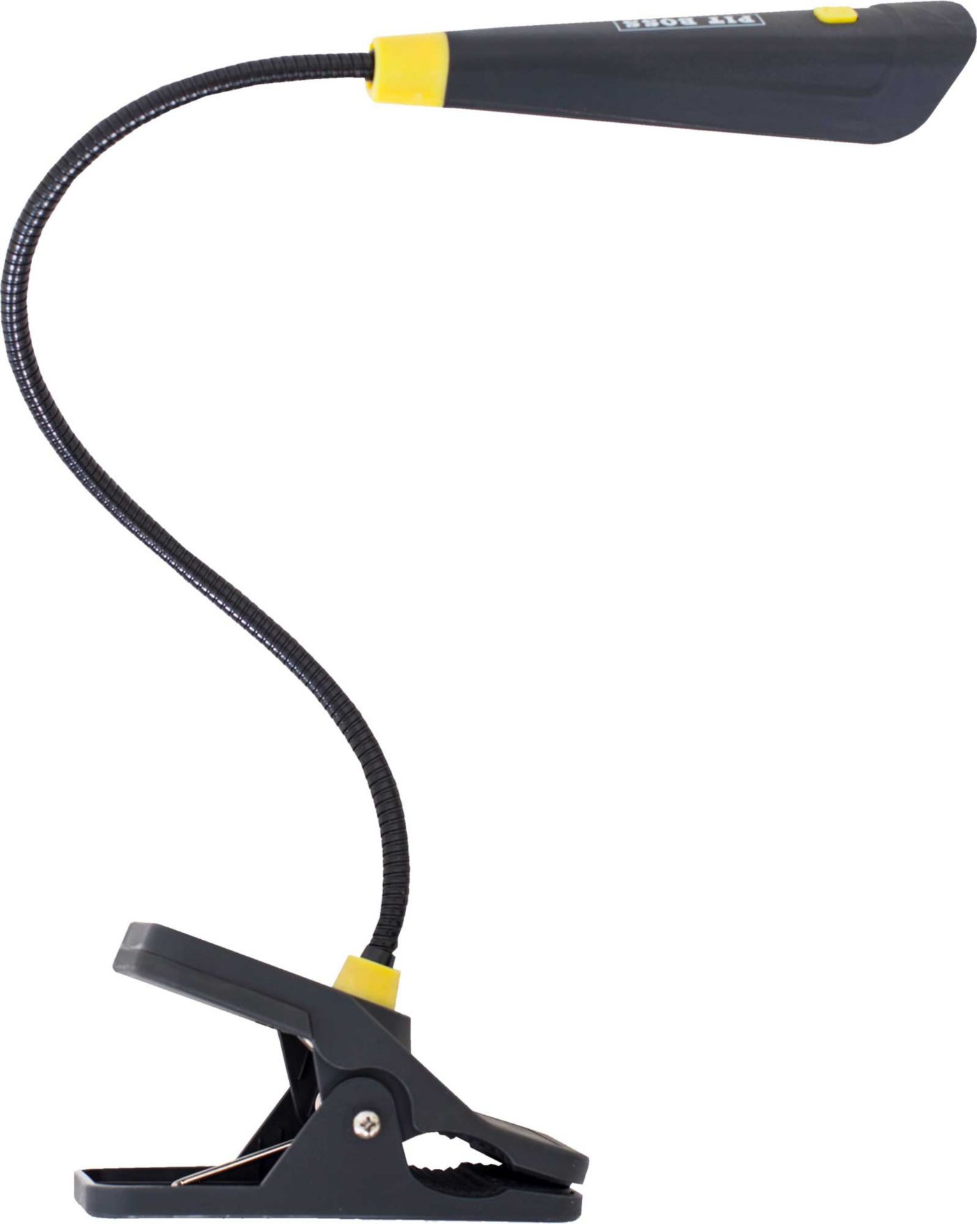Pit Boss LED Flexible Grill Light