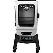 Pit Boss 2 Series Digital Electric Smoker