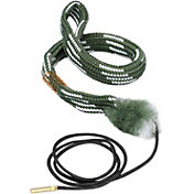 Hoppe's 9 Boresnake Bore Cleaner - .270, 7mm, .284, .280 Cal