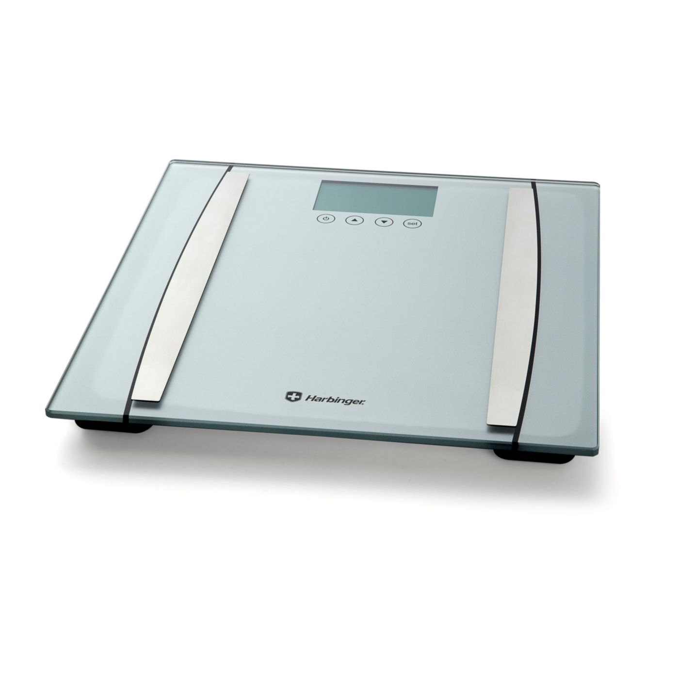 Harbinger Weight Scale