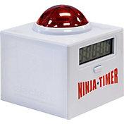 Slackers Ninja Timer