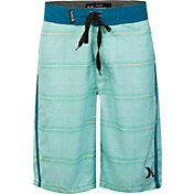 Hurley Boys' Shoreline Board Shorts