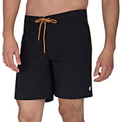 "Hurley Men's Carhartt OG 18"" Board Shorts"
