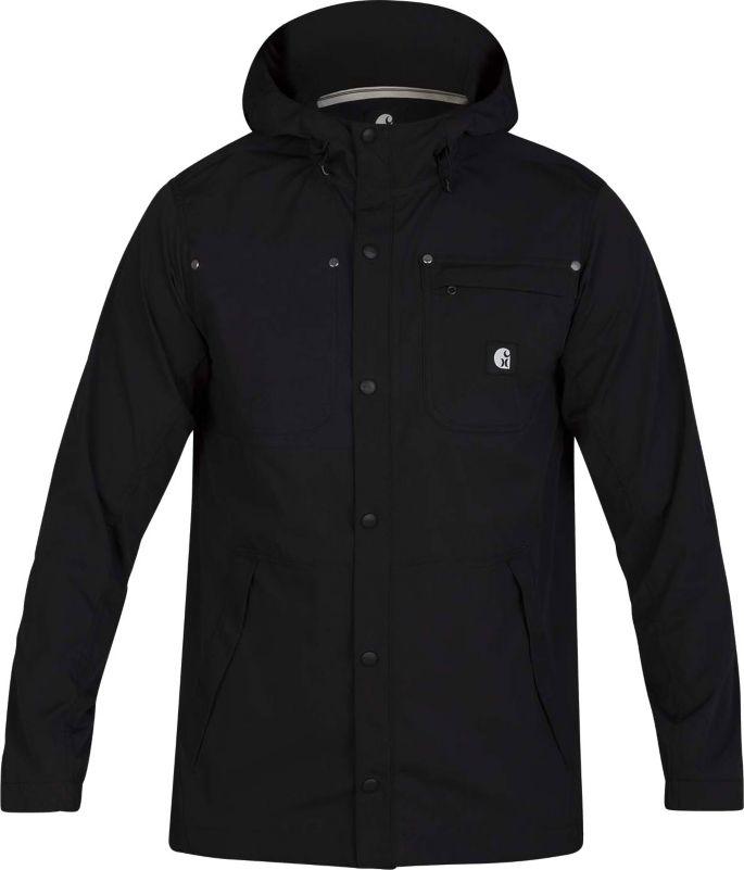 timeless design performance sportswear fantastic savings Hurley Men's Carhartt Jacket   DICK'S Sporting Goods