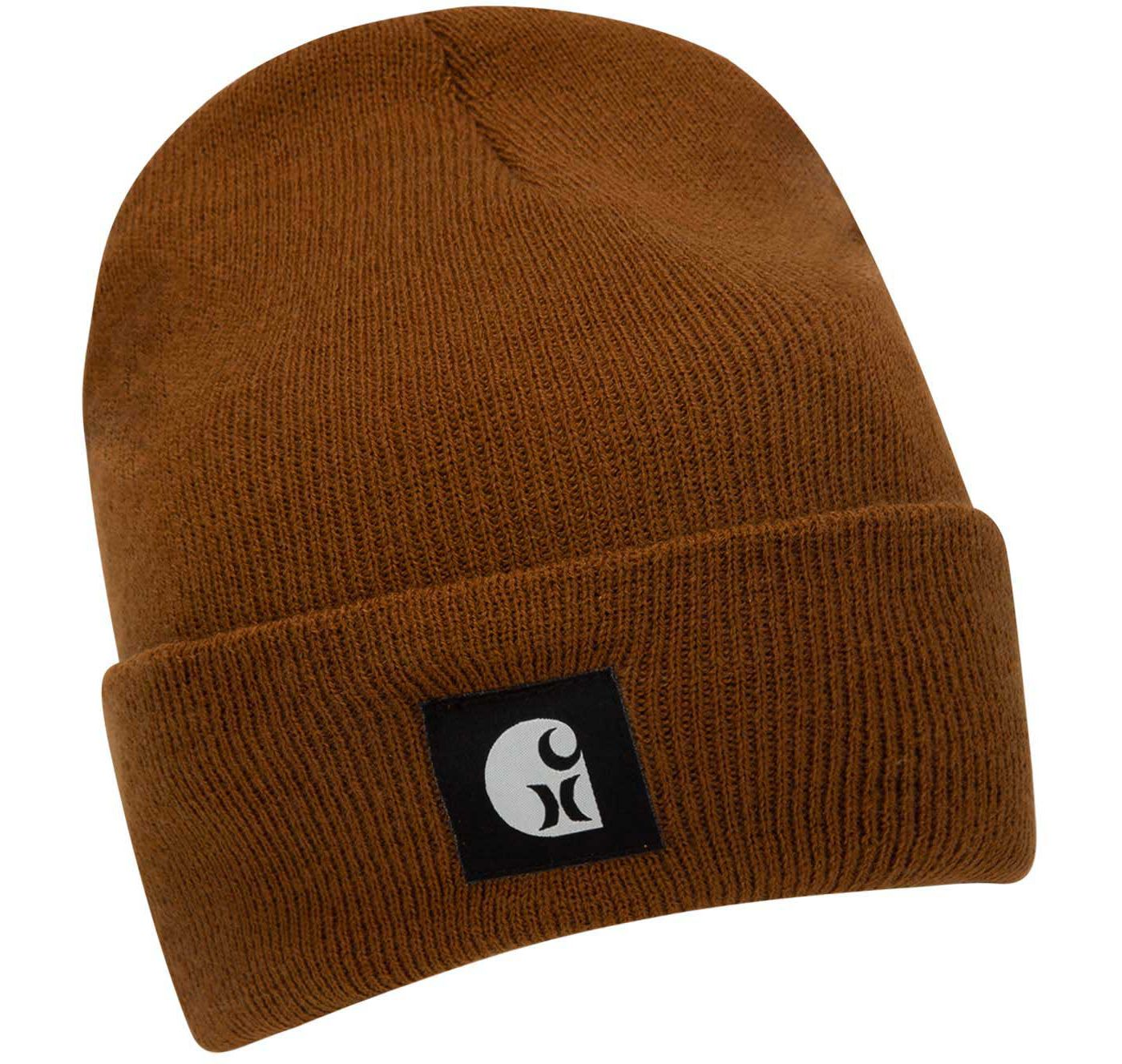 Hurley Men's Carhartt Watch Beanie