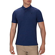 Hurley Men's Dri-FIT Coronado Short Sleeve Polo