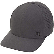 Hurley Men's Cruiser Ripstop Hat
