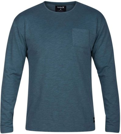 4b169c95 Men's Long Sleeve Surf & Skate Shirts | Best Price Guarantee at DICK'S