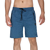 Hurley Men's Dri-FIT Disperse Shorts