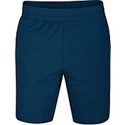 Hurley Men's Dri-FIT Offshore Shorts