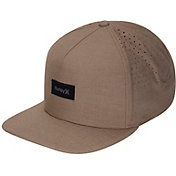 ef0602796a3 Product Image · Hurley Men s Dri-FIT Staple Hat