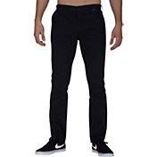 Hurley Men's Dri-FIT Worker Pants