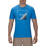 Hurley Men's Fader T-Shirt