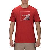 Hurley Men's Fader T-Shirt